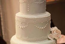 Future wedding / by Hailey Tucker