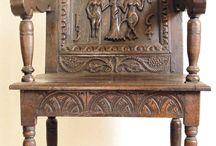 mobili d arte
