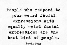 Quotes (S)