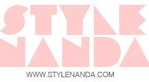 Brands I Love / by Jimena Croxatto