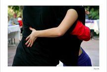 Tango / Tango photography