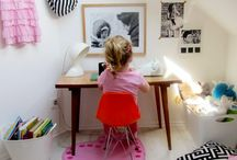 Kids room / nursery ideas kids room ideas
