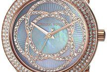 TIEMPO / Relojes, relógios, Uhren, الساعات , rellotges, rigardas, montres, watches, ρολόγια, Orologi, Часы