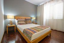 Hotel Oásis Porto Grande / Fotos do Hotel Oásis Porto Grande