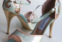 I love tango shoes !!!