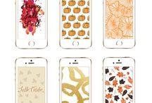 wallpaper - phone