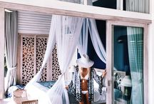 Home decor Bali