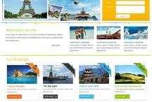 Tours & Travel