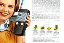 Walkie Talkies / adapter, Mobile Antenna, BAOFENG, band, battery, beihaidao, CB Radio, CB Radios, Cable, DIY, DMR, Earphone, FM, Frequency, Hand-held, Handheld, Headset, Intercom, Interphone, LPD, MHz, Microphone, PMR, Phone, Professional, Quantity, Radios, Talkie, Transceiver, U-Band, UHF, VHF, adapter, batteryham, mobile, portable, radios, security, survival, transceiver, two-way radio, Charger, Digoor, Android, Kenwood, Replacement, Watches