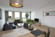 Furnished Apartments in Amsterdam