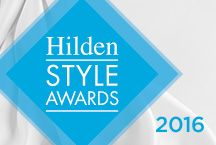 Hilden Style Awards 2016 - Carehome / The entries for the 'Most Stylish Care Home' category of the Hilden Style Awards 2016. Enter your care home here: https://www.hilden.co.uk/style-awards