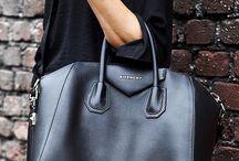 Bag Snob