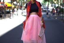 Fashion | Avant Garde