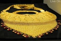 Today Gold Rate in Chennai