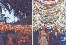 Hipster Wedding / by Cindy Murphy
