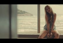 Creative Music Video