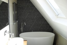 Small Free Standing Baths