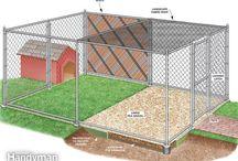 future shelter