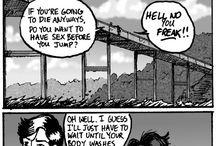 necrofile jokes/comic