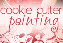Happy Holidays: Valentine's Day