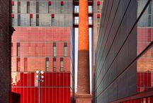 Beautiful, creative & inspiring Architecture / Creative, beautiful & inspiring architecture. Collected by Artic Storm