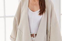 s h o p / fashion, shopping, style