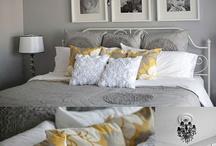 My Dream Home - Master Bedroom
