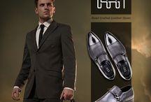 OGGI Erkekleri / #ayakkabı #moda #shoes #fashion #erkekstili#menstyle