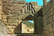 1. Prehistoria