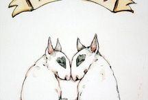 Puppylove & Possukoirat