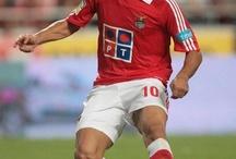 Benfika FC / Soccer