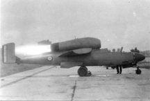 Heinkel Düsenflugzeug