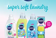 ecozone products