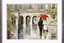 Figurative / A great collection of figurative art