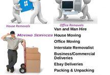 Cheap Movers Melbourne / Cheap Movers Melbourne
