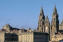 España: cada monumento a su capital