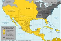 Atlas - North America