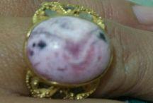 gem pearl n stone jewellery