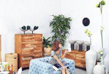 livingroom リビング