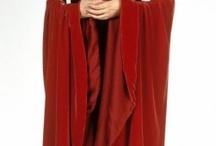 Robe Arwen