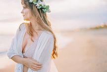 Virginia Beach Boudoir - Yours Truly Portraiture