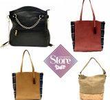 CONTRAPIEL STORE / Encontrá productos de moda en nuestra tienda online