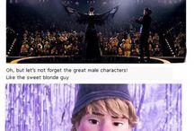 Disney movies❤️