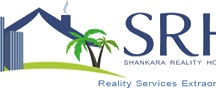 Real Estate Agents in Bangalore / Shankara Realty Holdings is a important listing of real estate agents from Bangalore  and  all over India who utilize their websites to assist clients get familiar with the market. Whether you're a first time customer who's just starting to come across around or you're looking to purchase or sell a home immediately, these real estate Consultants are happy to help you.