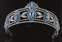 Jewels & Crowns
