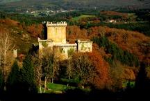 Castillos / Castles