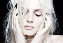 makeup-hair