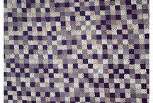 Wzór - pattern