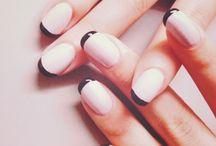 nails.hair.