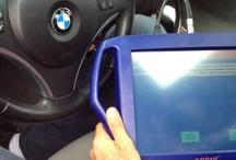 BMW Repair Sacramento